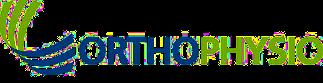 Grünenfelder Therapie Logo