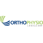 Grünenfelder Therapie Mobile Retina Logo
