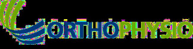 Grünenfelder Therapie Retina Logo