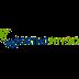 Grünenfelder Therapie Mobile Logo